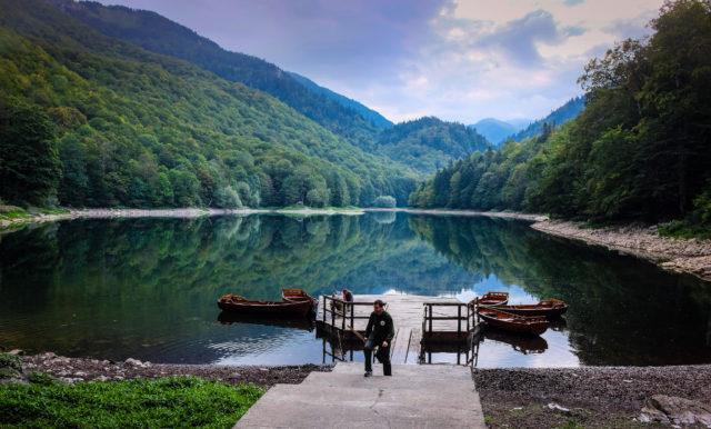 languages of Montenegro
